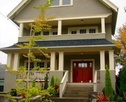 Painting projects Portland – North East Portland 2 Painting projects