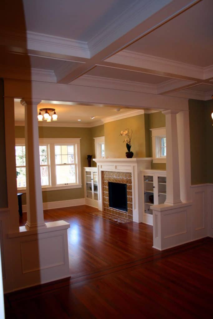 Interior-Exterior Painting Jam Concept Remodel Affordable Painting