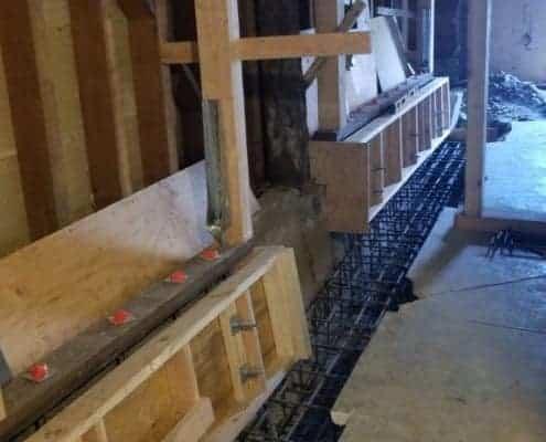 Seismic Retrofit, earthquake retrofitting contractor portland oregon, earthquake retrofit Portland, home remodeling portland oregon, retrofitting contractor
