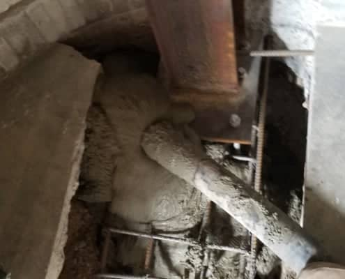 Seismic Retrofit, earthquake retrofitting contractor portland oregon, earthquake retrofit Portland, home remodeling portland oregon, retrofitting contractor beaverton