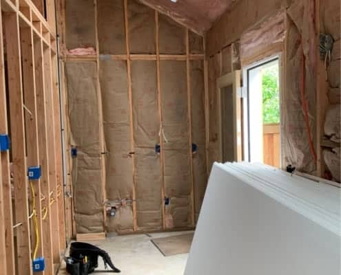 framing contractor, framing construction, framing new construction, framing remodeling
