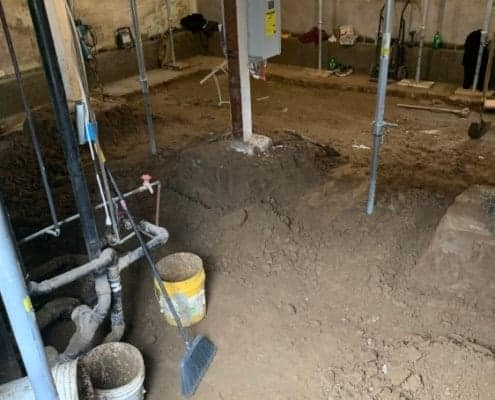 Seismic Retrofit, earthquake retrofitting contractor portland oregon, earthquake retrofit Portland, home remodeling portland oregon, retrofitting contractor westmorland
