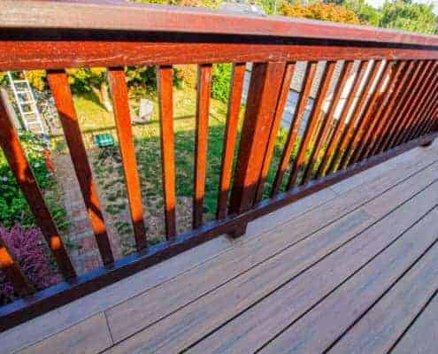Remodeling & Restoration, restoration Portland, Portland Remodeling, Interior remodeling, old house restoration, decks and fences