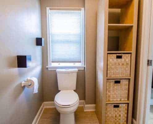 Remodeling & Restoration 1 home remodeling contractor