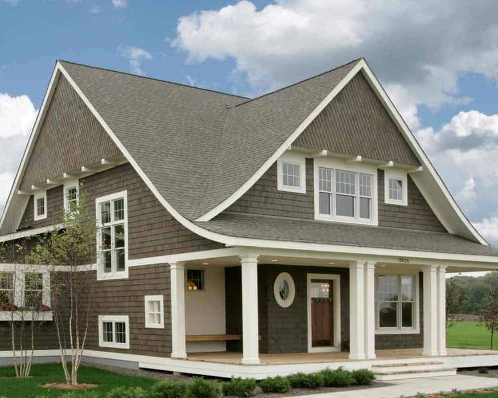 Roofing Service, Roofing contractor, Roofing installation, Roofing Portland